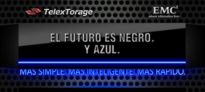 TelexTorage