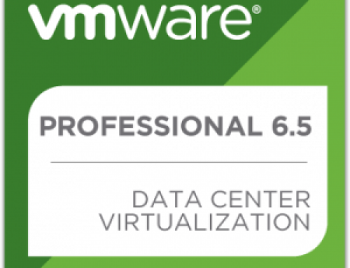 TelexTorage suma Network Virtualization a sus competencias VMware
